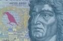 Ilyen új bankjegy már neked is lehet a pénztárcádban