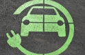 Óriási bejelentés az autógyártótól