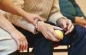 Bizonytalan nyugdíjas évek: a gyerek támogatása nélkül nem megy