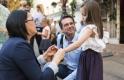Iskolaérettségi vizsgálatok: azonnal intézkedést kér a Szülői Hang Közösség