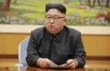 Nem sikerül kapcsolatba lépni Észak-Koreával