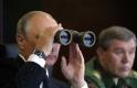 Putyint különleges találkozóra hívták