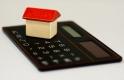 A lakástakarékok kinyírása után: ez jöhet a lakás- és hitelpiacon