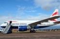 Tényleg ez hajtja majd a jövő repülőit?