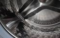 Újra ad pénzt hűtőre, mosógépre az állam – így lehet pályázni