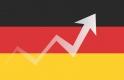 Remek a hangulat a németeknél: a választásoktól sem félnek?