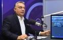 Orbán keményen nekitámadt Brüsszelnek és mindenkit szavazni hívott