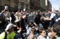 Jöhet a katalán szabadságharc?