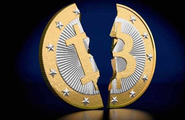 bitcoin címregiszter