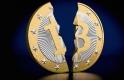 Ha piszkos bitcoinhoz értél, kezdhetsz aggódni