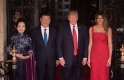 Tűzszünet az USA-Kína kereskedelmi háborúban