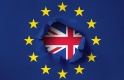 Inkább újabb népszavazást akarnak a brit cégek vezetői