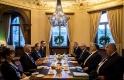 Orbán szokatlan helyen keres szövetségeseket