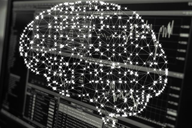 Újabb szektort hóditanak meg a gépek: félhetnek a brókerek?