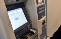 Elkezdték imádni a magyarok a legújabb bankautomatákat