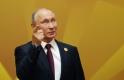 Kemény vád Putyin ellen – folytathatja-e a kormányzást az orosz elnök?
