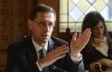 Június óta 2000 milliárd forintért vásárolt a lakosság a Magyar Állampapír Pluszból