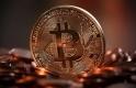 Indul a kriptodeviza-kereskedés szabályozása Dél-Koreában