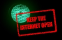Kiegyenesítik a kaszákat: harcba szálltak a szabad internetért