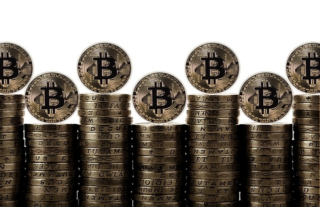 mit keresel a bitcoin-on