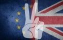 Döntöttek: indulhat a Brexit második fázisa