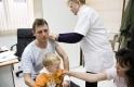 Tombol az influenzajárvány – részben elfogyott a védőoltás