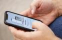 Már az Opus tartja a BUX-ot, az iPhone húzza le Amerikát