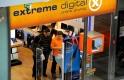 Egyesülne az Extreme Digital és az eMAG – óriáscég jöhet létre