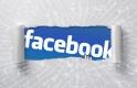Elegük lett a Facebook-részvényeseknek: eltávolítanák Zuckerberget?
