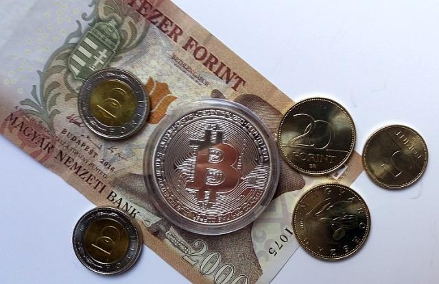 bitcoin max érték 500 satoshi a bitcoinbe