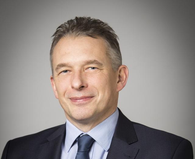 Konrad Siegler