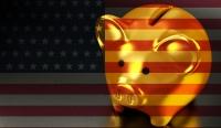 Kiskaput találtak Trump adórendszerében – milliárdokat spórolhatnak a cégek e98c182dbe