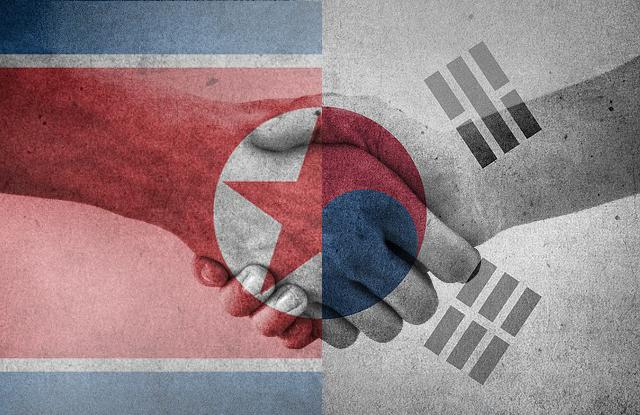 Egyre nagyobb az összhang - folytatja a tárgyalásokat a két Korea