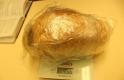 Lebukott B. Dávid: két mérleg és két gyanús kenyér volt nála