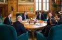 Orbán tervez valamit? Velük tárgyal