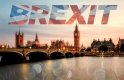 Angliai magyarok, készüljetek: fizetni kell, ha nem akartok hazajönni