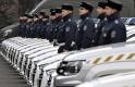 Óriási razziát tartott a rendőrség az utakon