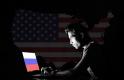 Lebuktak az oroszok - most így nyúltak bele a választásokba