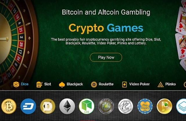 bitcoin szerencsejáték-stratégia bitcoin kereskedési whatsapp csoport