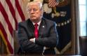 Összefognak az oroszokkal – kőkeményen visszaütnének Trumpnak