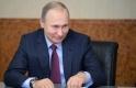 A kormányból a bankba: Putyin egyik bizalmasából bankvezért csinált
