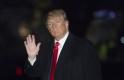 Kínos vereség: ott verték meg Trumpékat, ahol a legjobban fáj