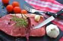 Marha jó, egészséges, de miért nem eszik a magyarok?