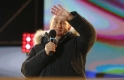 Putyin Izraelben – az USA Irán elleni nukleáris válaszcsapást szimulált