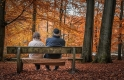 238 ezer magyar nyugdíjas nyomorog