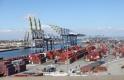Fordulat jöhet a kereskedelmi háborúban: Trumpék kitaláltak valamit