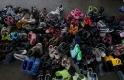 Váratlan lépés a németektől: sokkal több menekültet telepíthetnek be az EU-ba