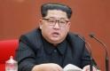 Nem várt hírrel robbantott az őrült diktátor: mégsem pusztul el a világ?