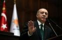 Egyre biztosabb, hogy Törökország keményen pofára esik