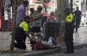 Barcelonai támadás: magyar sérült is van